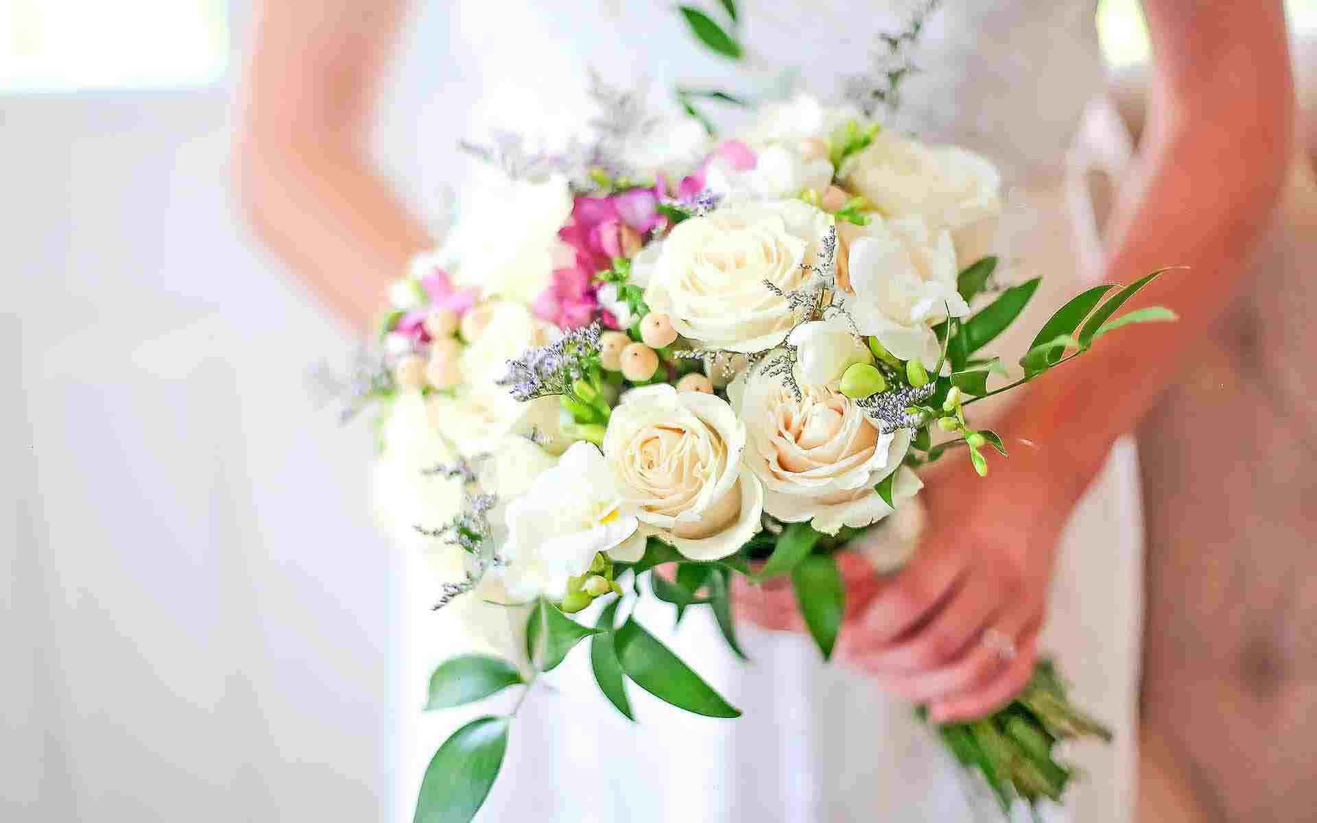Beautiful-Wedding-Bouquet-To-Get-Inspired-For-Your-Own-Big-Day