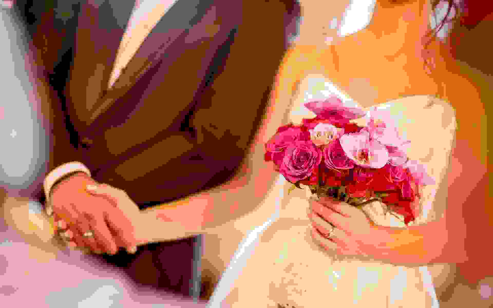 Fuchsia-Wedding-Bouquet-by-Diamond-Events-Wedding-Event-planning-services