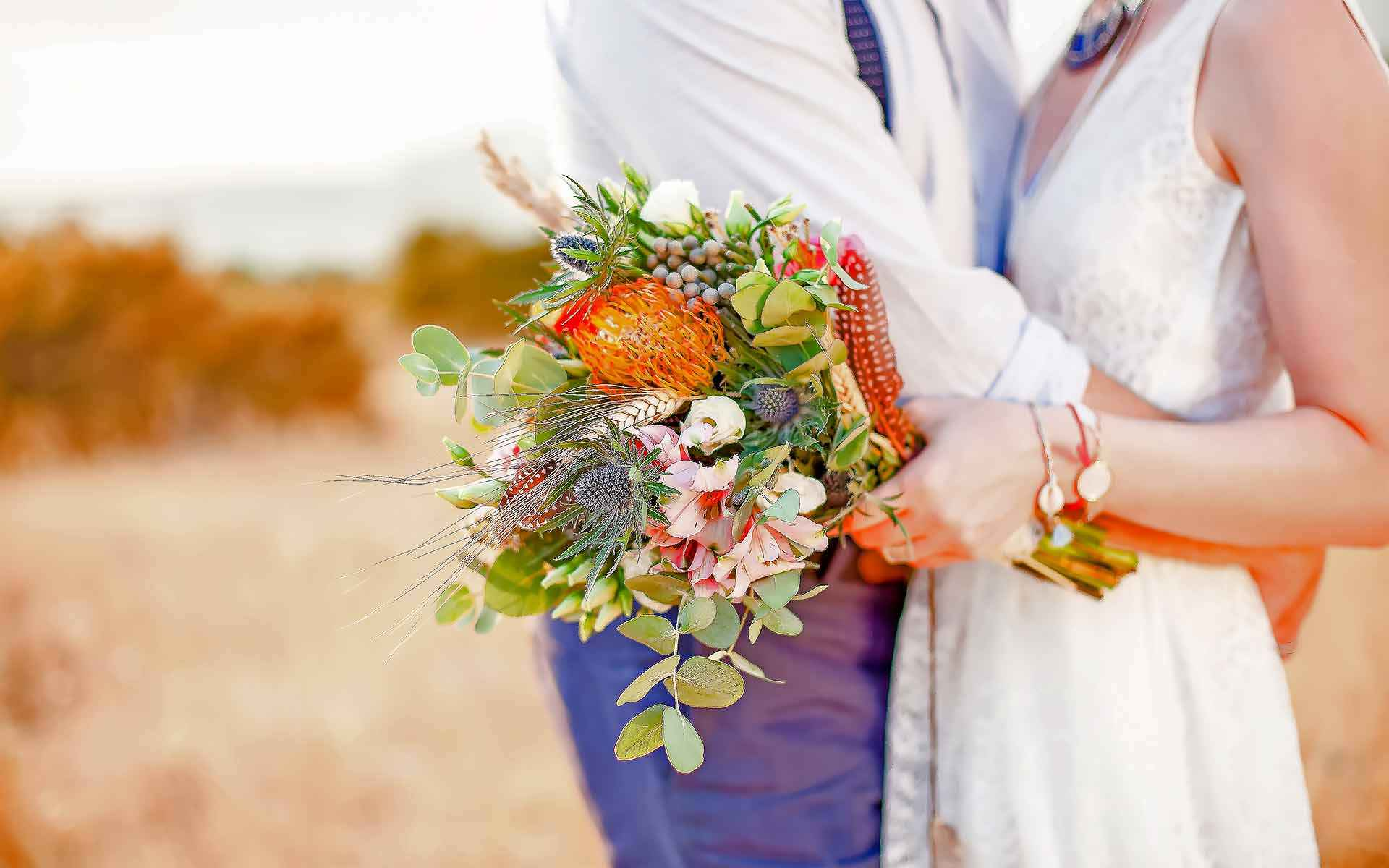 Rustic-Wedding-Bouquet-by-Diamond-Events-Wedding-Event-planning-services