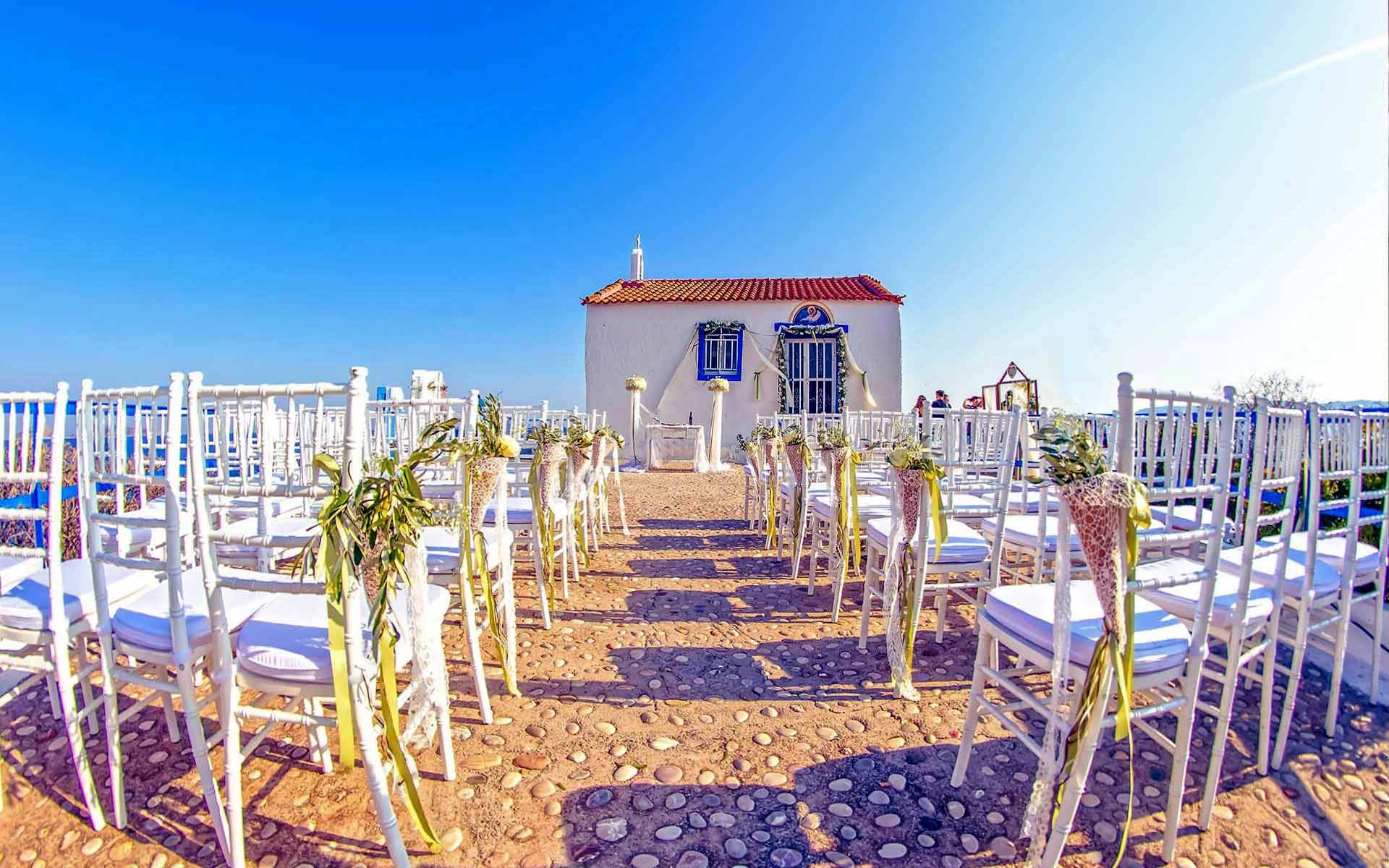 Beachy-elegant-chapel-of-Agios-Aimilianos-Porto-Heli-by-Diamond-Events-Wedding-Event
