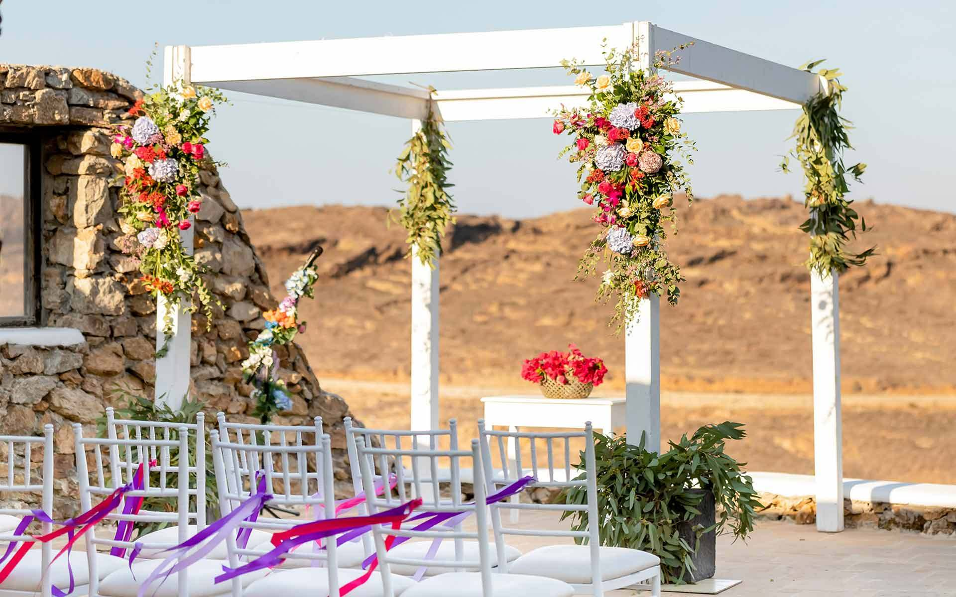 Gorgeous-bohemian-chic-wedding-in-Panormos-Mykonos-by-Diamond-Events-Wedding-Event