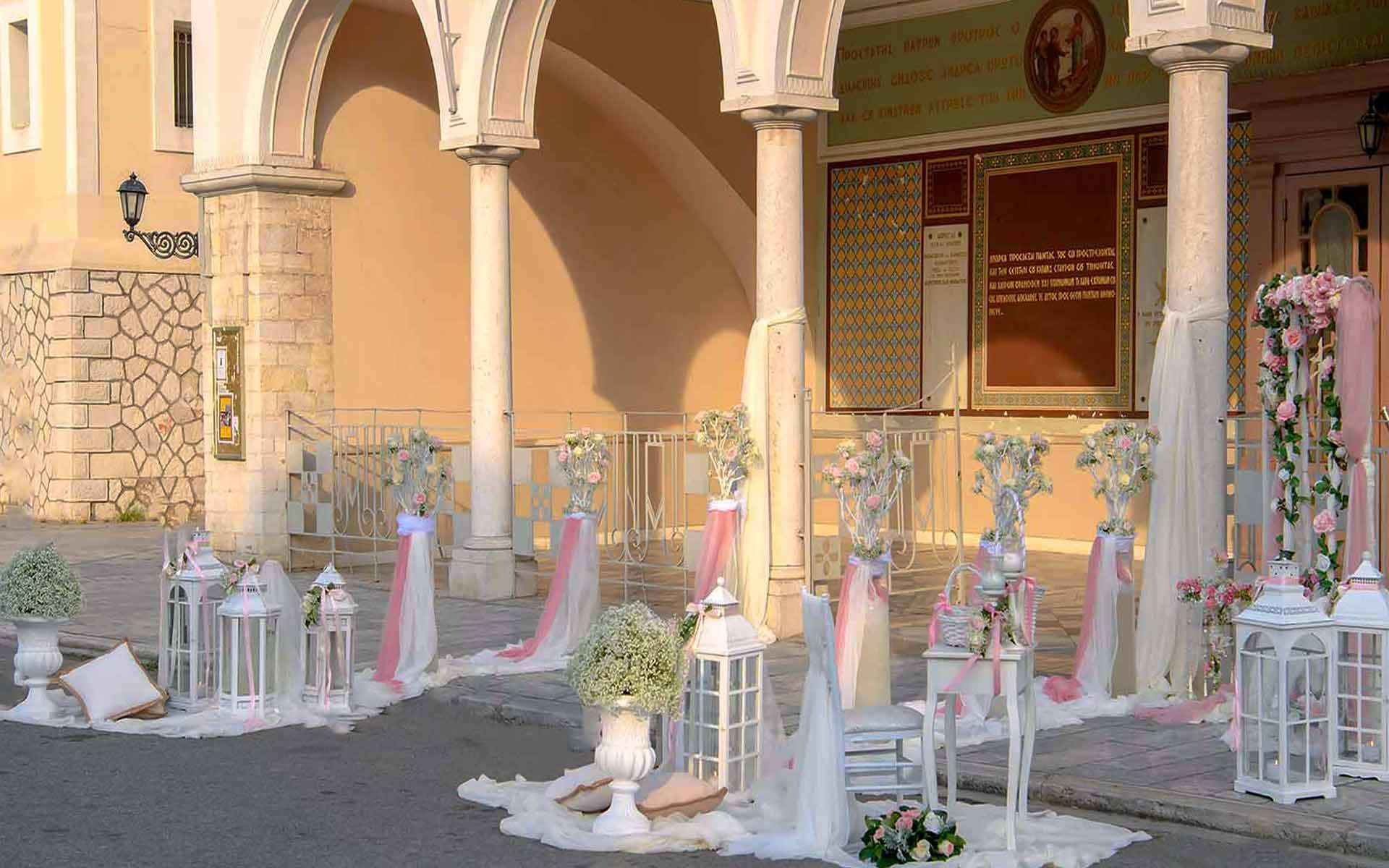 Unique-and-simple-wedding-church-decoration-in-romantic-style-diamond-events-event-planning-services