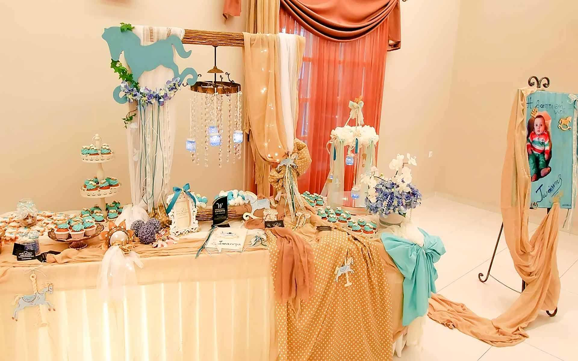 Dazzle-Your-Guests-With-A-Table-Of-Mouth-Watering-Treats-by-Diamond-Events-christening
