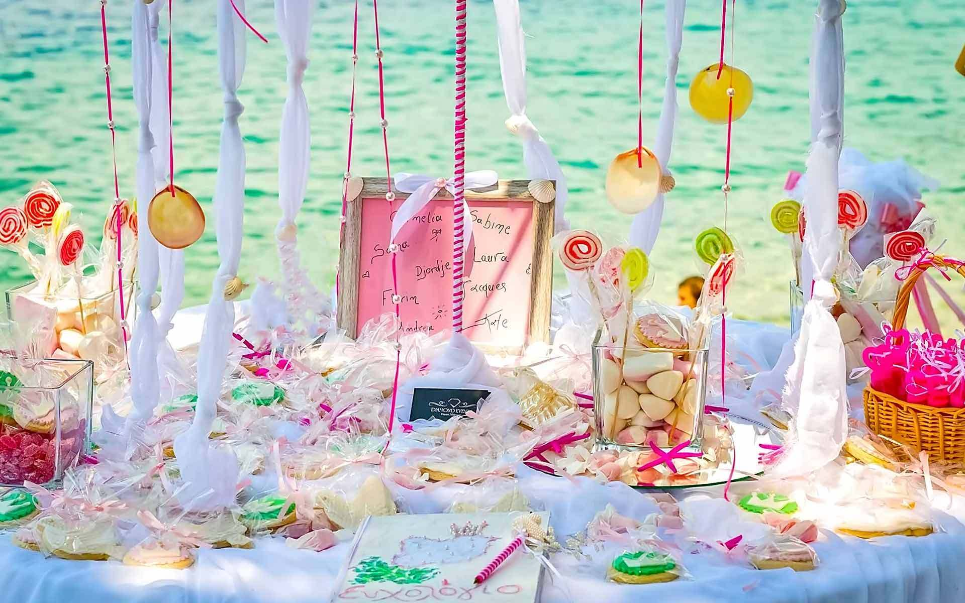Dream-Table-Blessings-By-The-Sea-by-Diamond-Events-christening