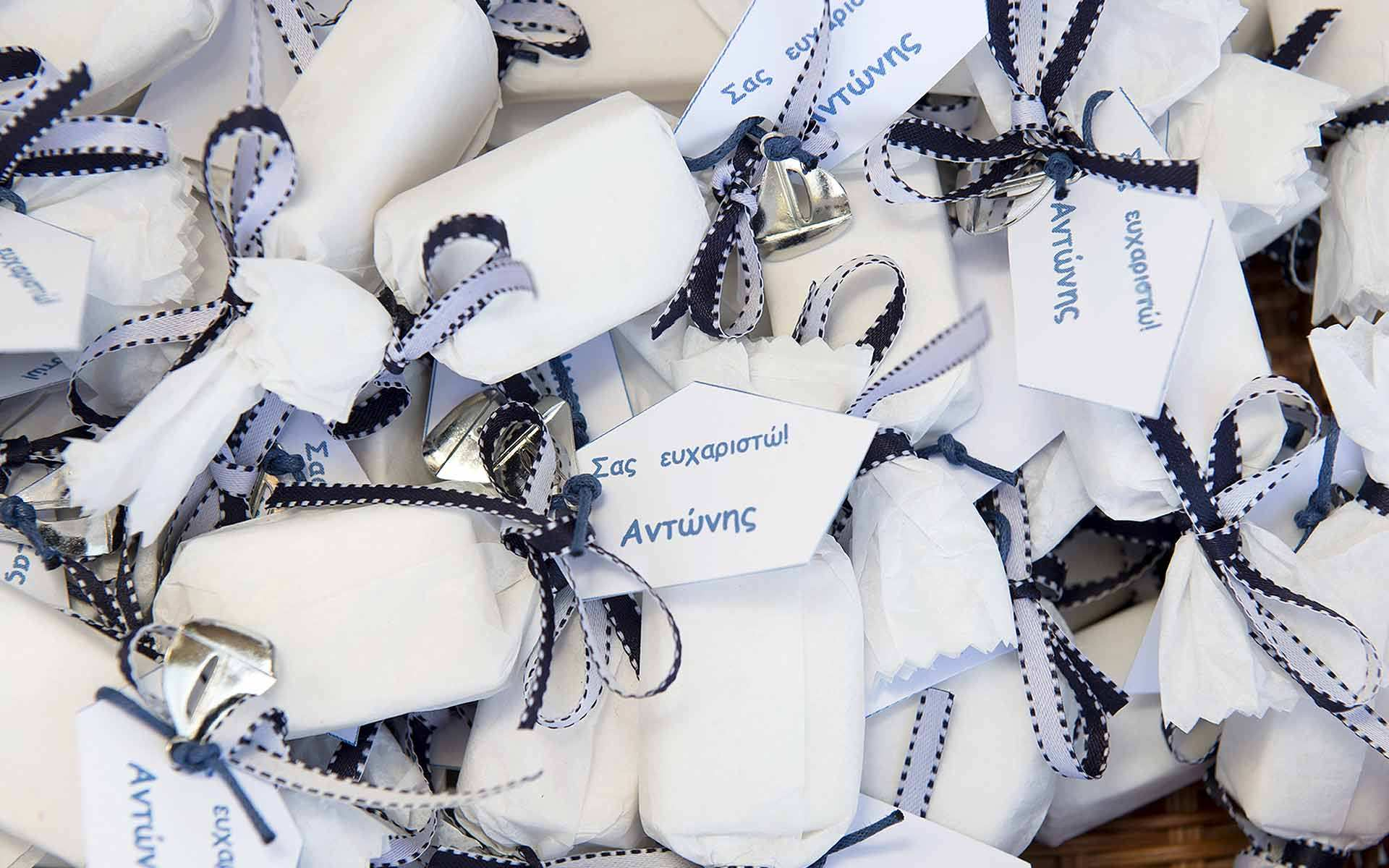 Sail-Boat-Baptism-Favors-From-Greece-by-Diamond-Events-christening