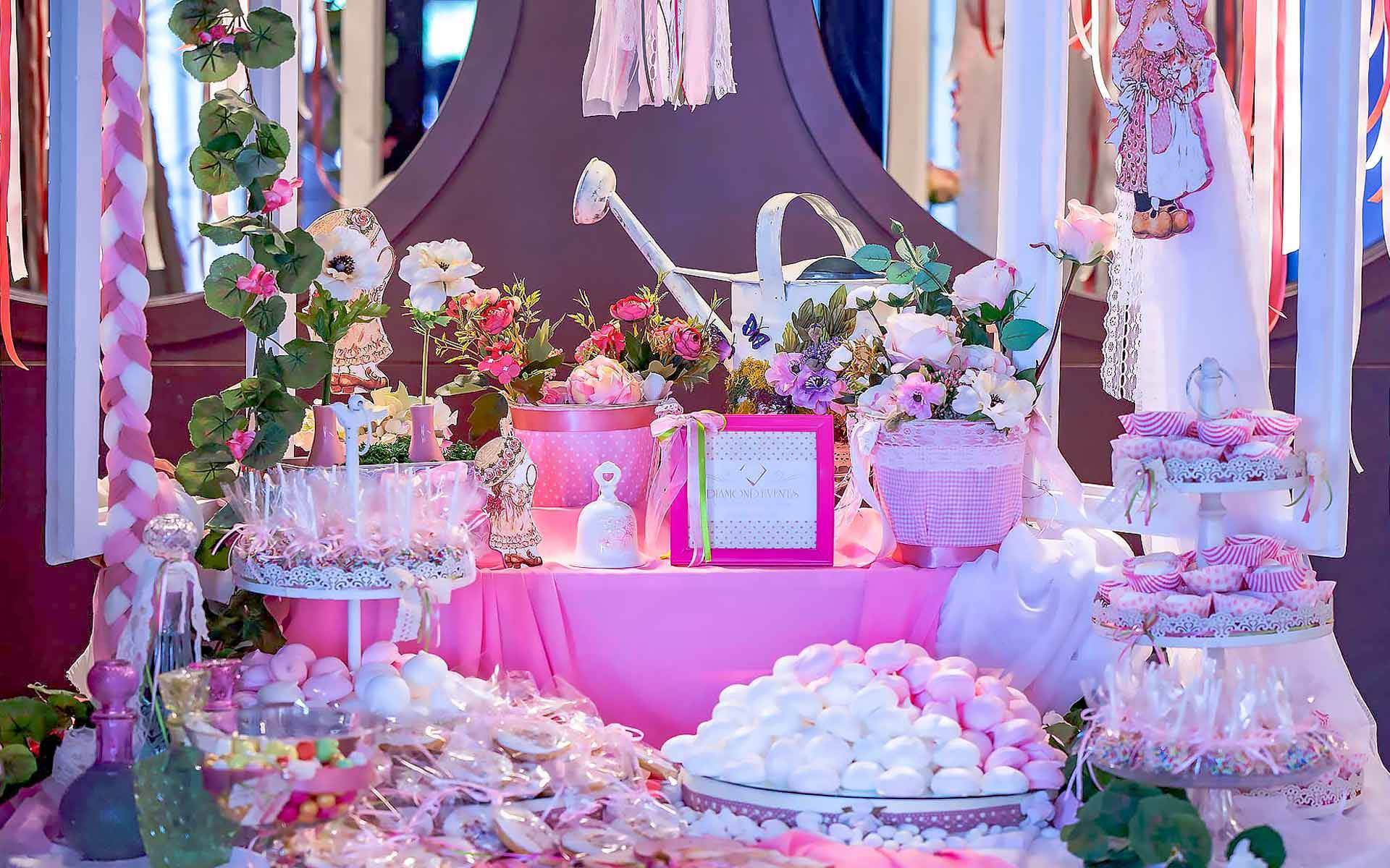 Sarah-Kay-Christening-Theme-Wish-Book-Table-by-Diamond-Events-christening