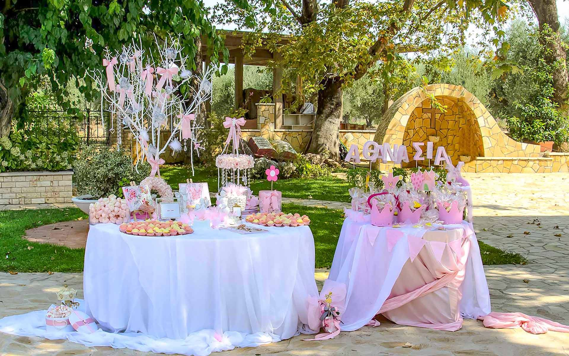Wish-Table-With-Sweets-And-Candy-For-A-Unique-Christening