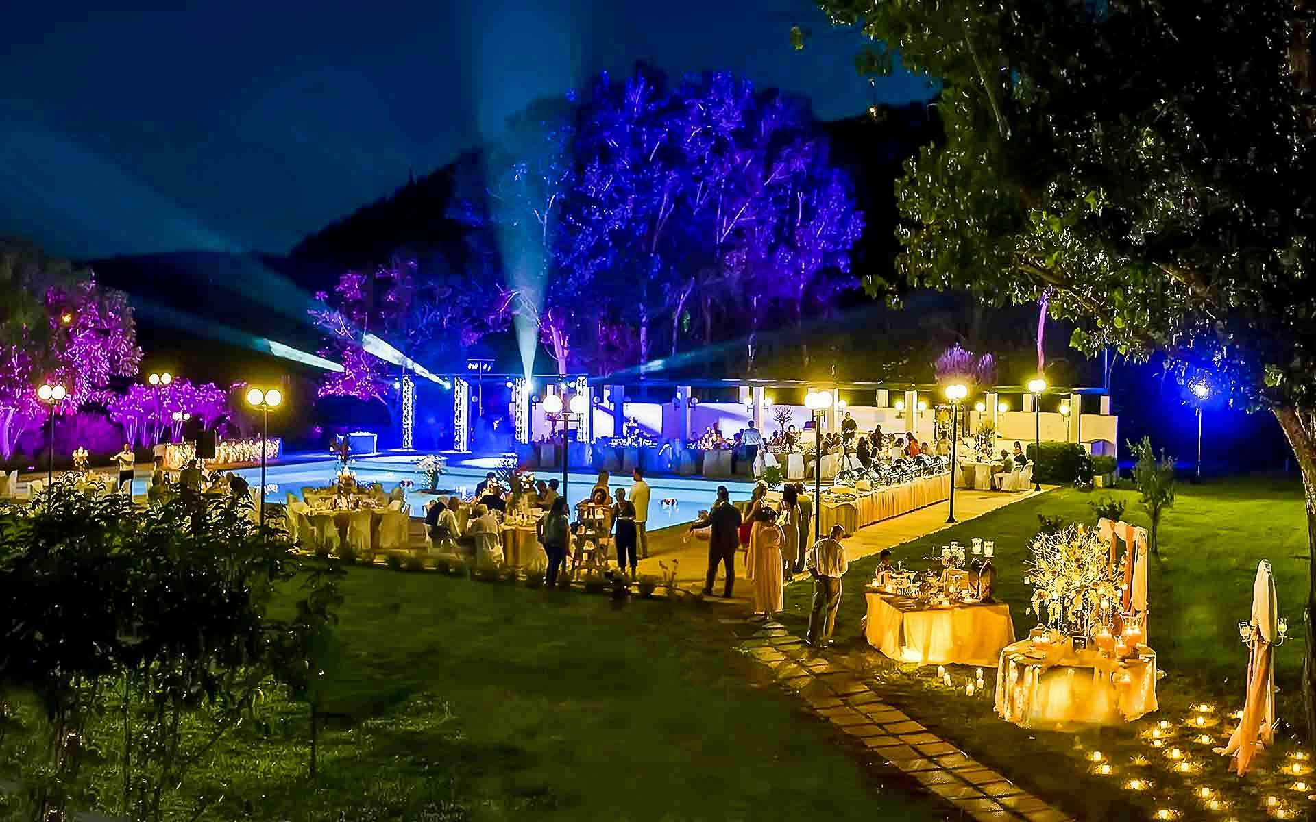 Hotel-Amalias-Reception-Venue-Archaia-Olympia-Greece