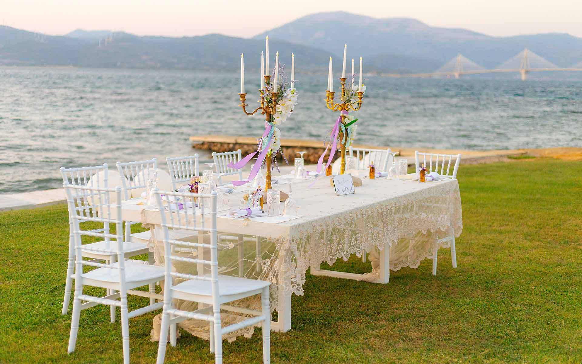 Beach-wedding-head-table-decoration-by-Diamond-Events-Wedding-Event-planning-services