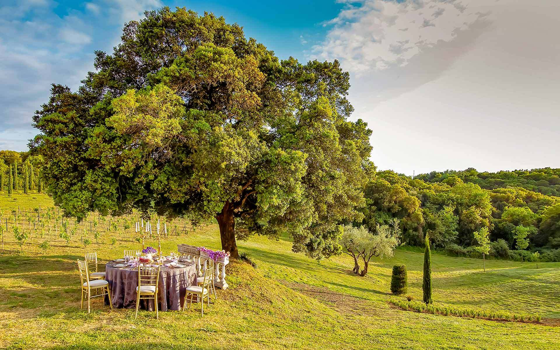 Luscious-Garden-Inspired-Wedding-Table-by-Diamond-Events
