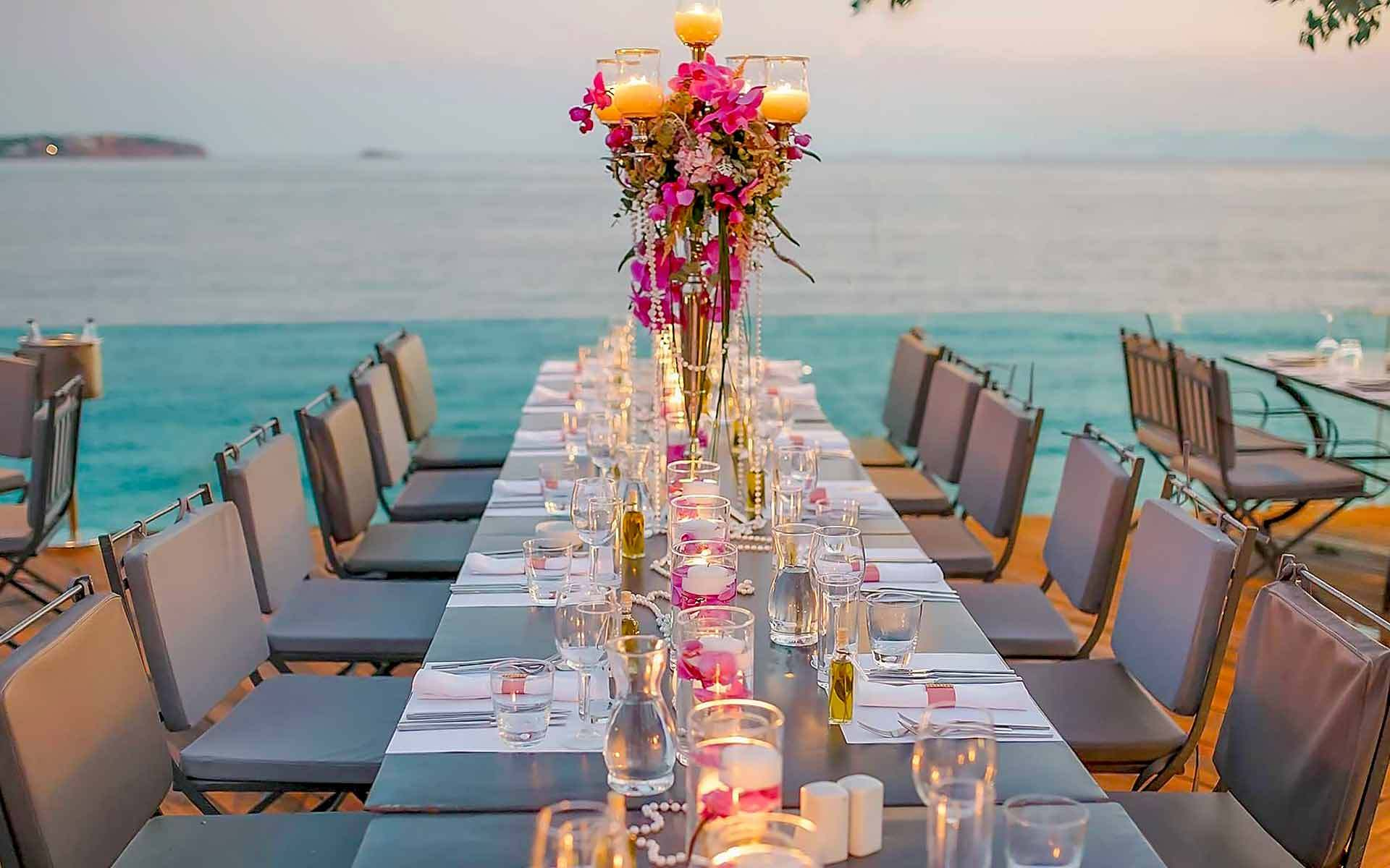 Wonderful-Romantic-Dinner-By-The-Sea-In-Vive-Mar-Vouliagmeni-Athens-Greece