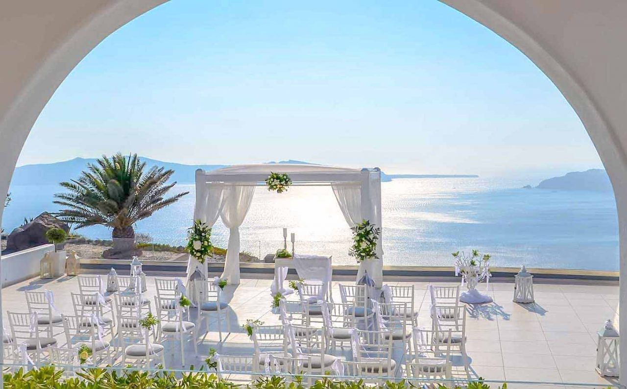 Le_ciel_Santorini_reception_venue