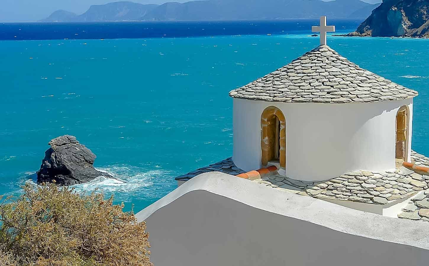 Greek Island Wedding Choices | Diamond Events Wedding in Greece