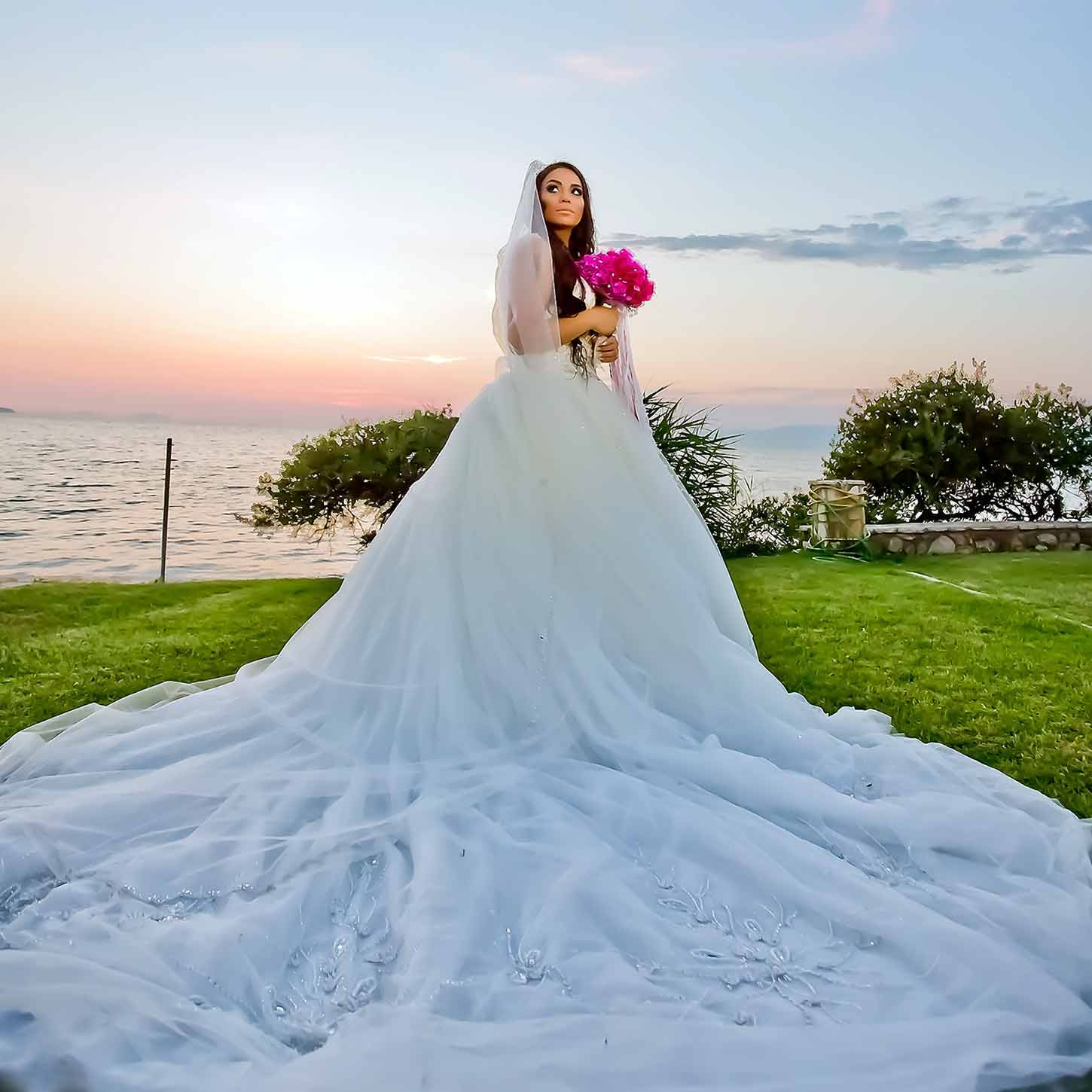 Tips for Happy Brides | Diamond Events Wedding Planners Greece