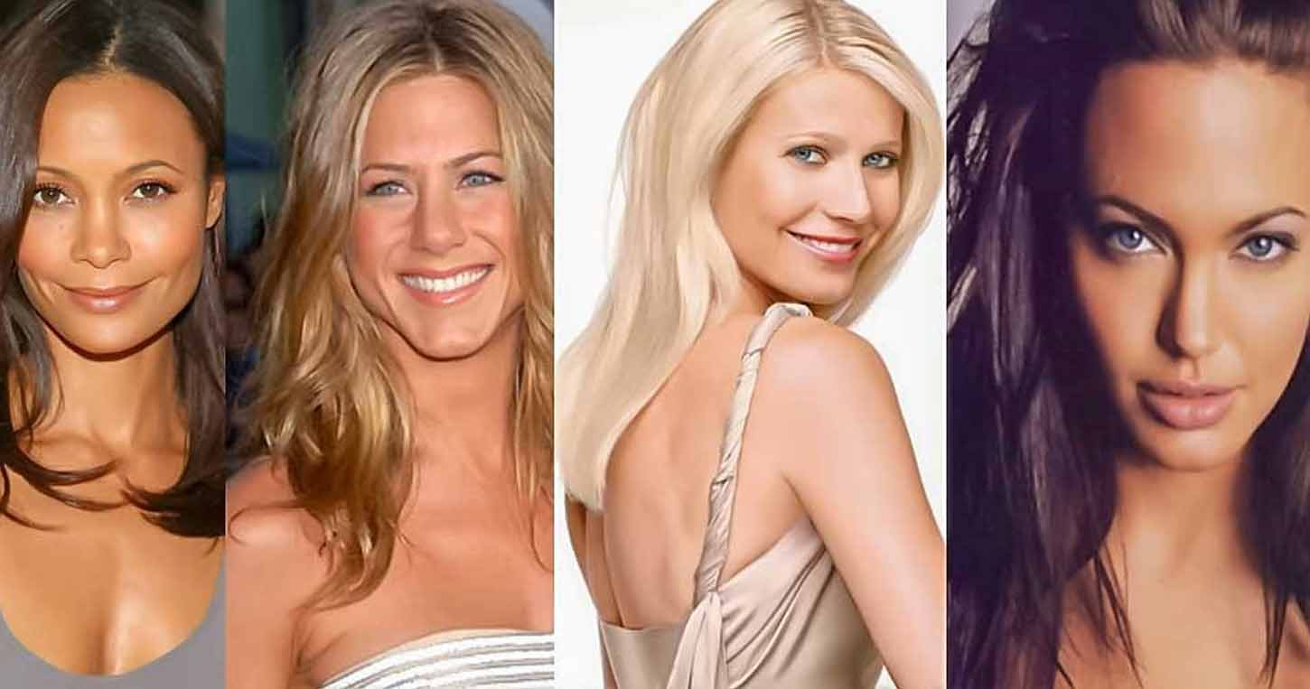 Gwyneth-Paltrow,-Angelina-Jolie,-Jennifer-Anniston-and-Thandie-Newton-Fantastic-Wedding- Greece