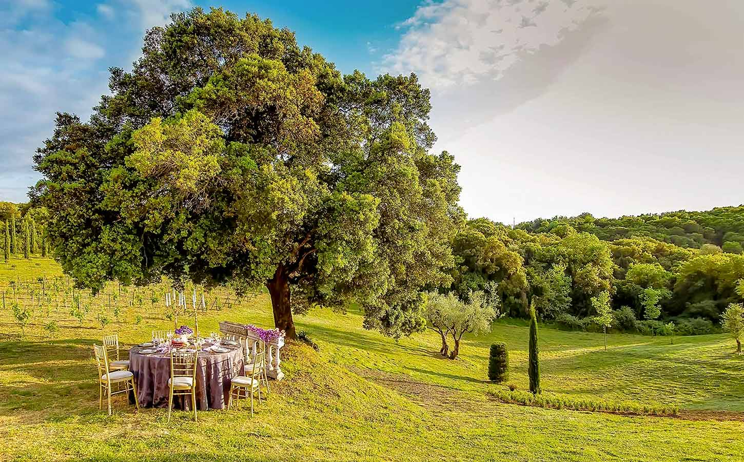 Five Reasons to Get Married in Greece , Wedding Planning Planner , Diamond Events