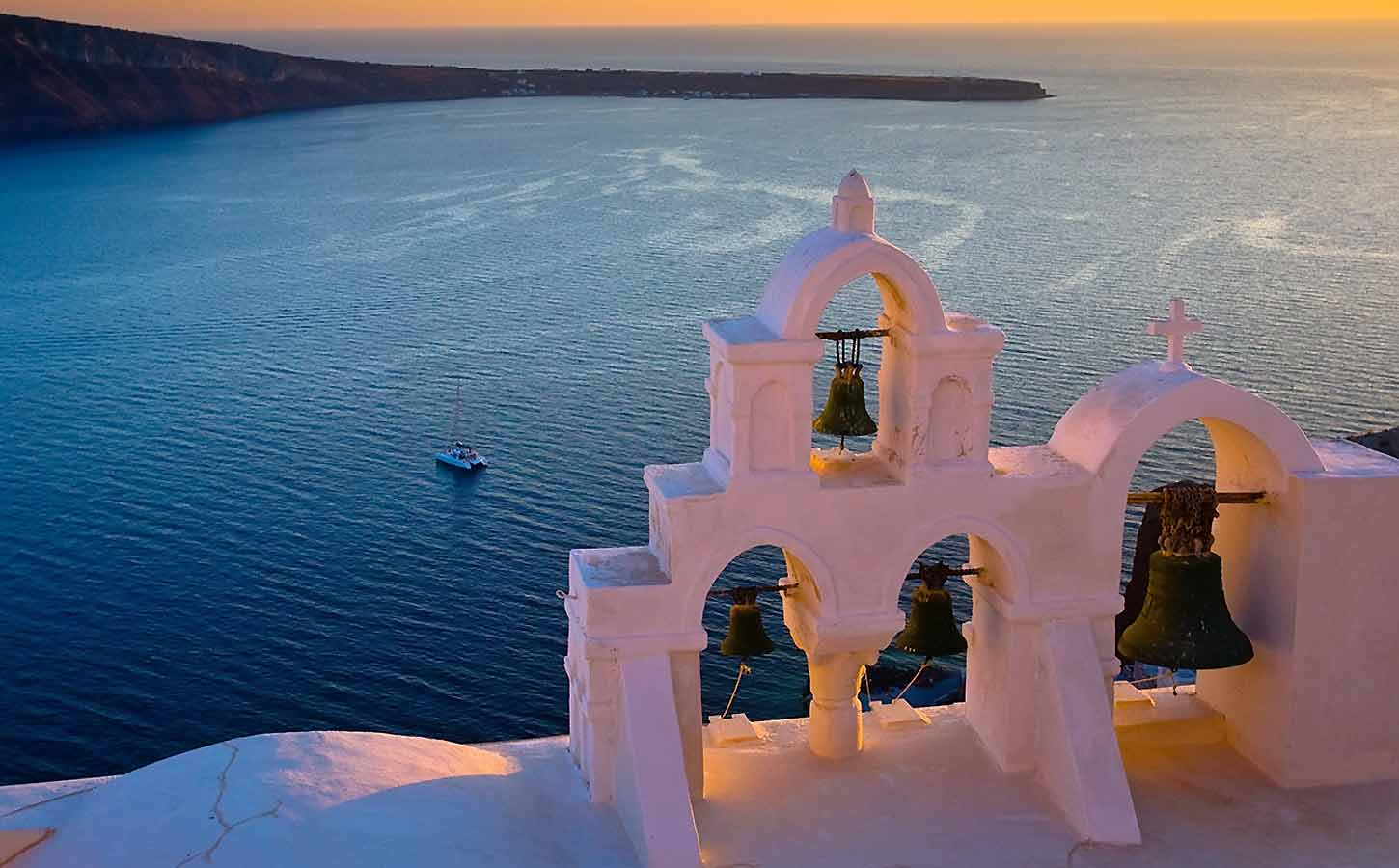 Wedding-In-Greece--Event-Planning-Services-santorini-diamond-events-indian-wedding
