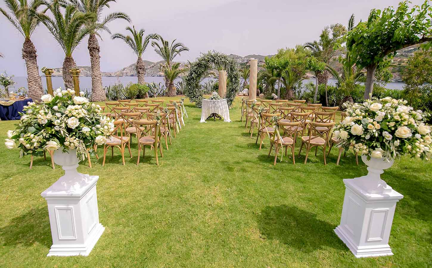 capsis-elite-resort-fairy-tale-wedding-in-crete-hreakleion-diamondevents-luxury-weddings