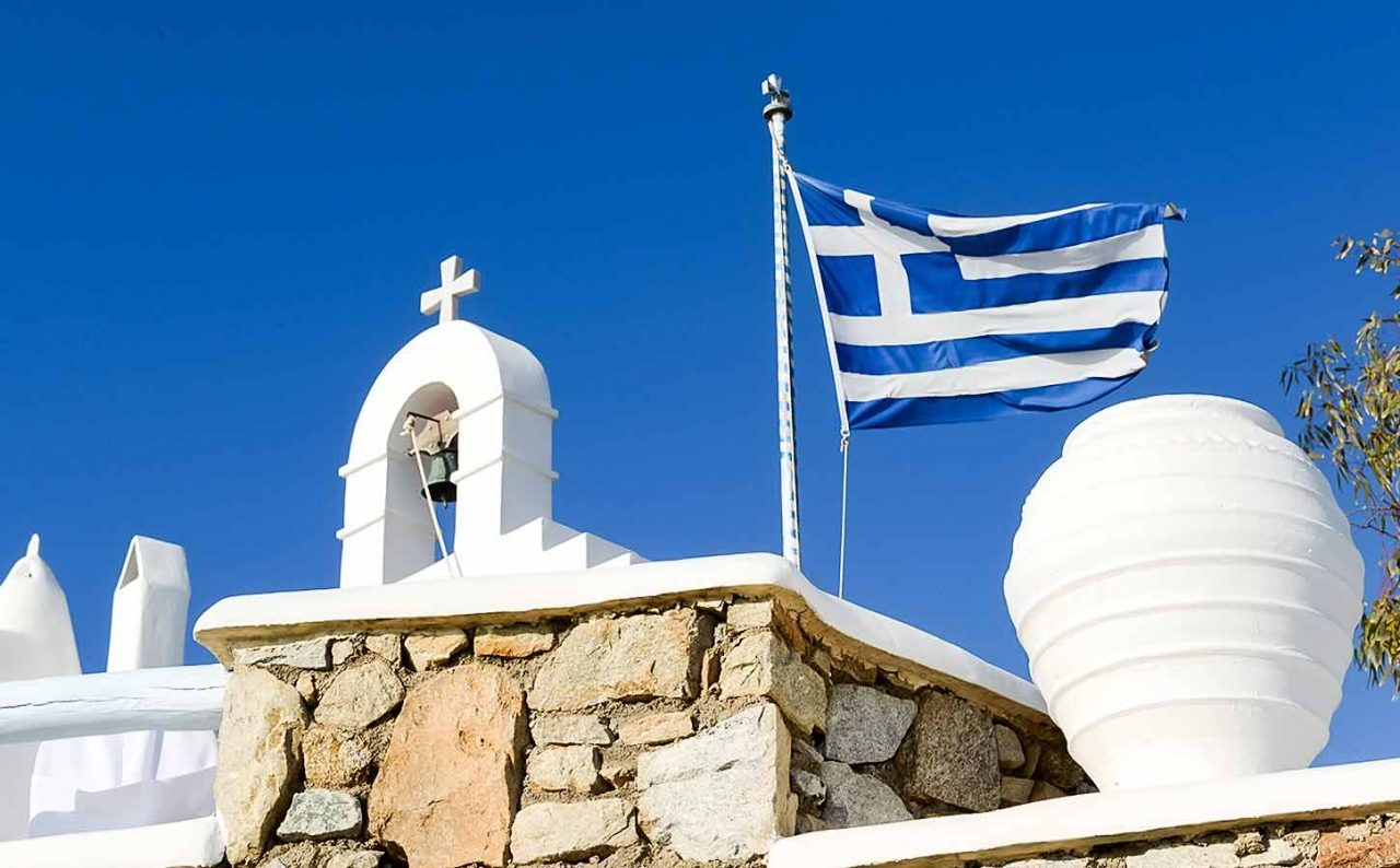 chappel-for-a-wedding-in-mykonos,-diamond-events-wedding-services