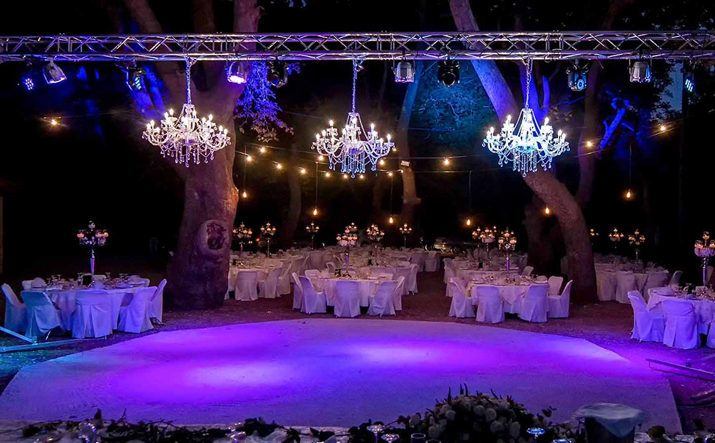 forest-wedding-by-diamond-events-event-planning-company