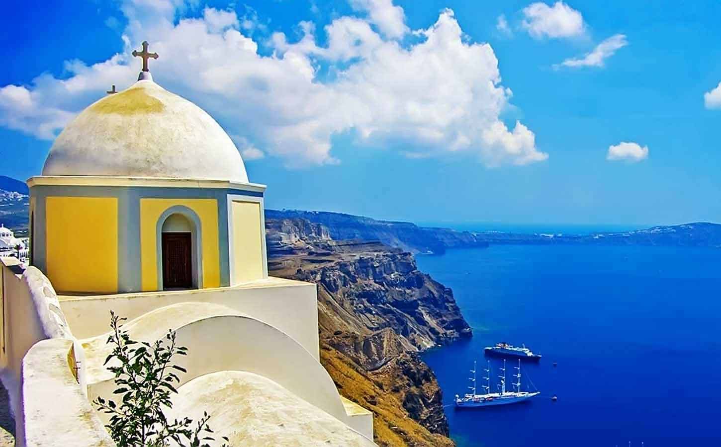 santorini-magical-the-most-romantic-island-on-earth.-diamond-events-planning-services