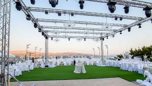 Diamond Events - Wedding and Events Planning